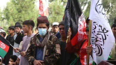 تصویر از افغانستان : بانک جهانی پس از تسلط طالبان کمکهای خود را متوقف کرد