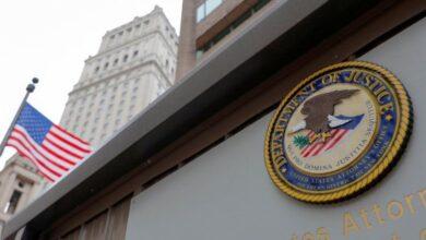 تصویر از سولار ویندز میگوید برترین دادستانهای آمریکایی مشکوک به هک شدن توسط روسیه هستند