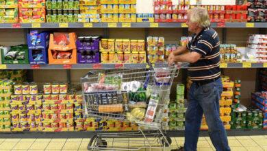 تصویر از آشنایی و شناخت تکنیکهای خرید سوپرمارکتی