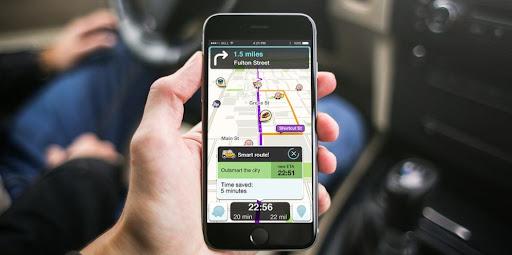 امنیت سفر در تاکسی اینترنتی چیست؟