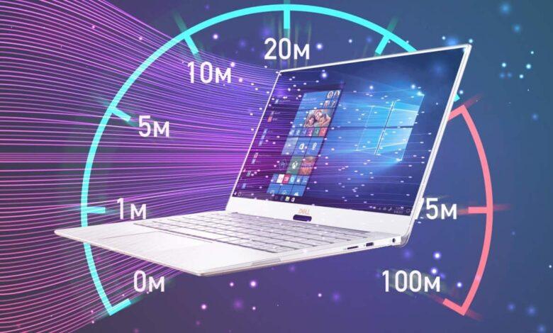 برای افزایش سرعت کامپیوتر چه کار باید کرد؟