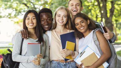 تصویر از دانشجویان خارجی چه چالش هایی برای تحصیل در کانادا دارند؟