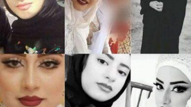 تصویر از بررسی ماجرای قتل مبینا سوری دختر ۱۴ ساله لرستانی