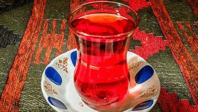 تصویر از چای را به چه نحوی باید خورد که برایمان مفید باشد؟