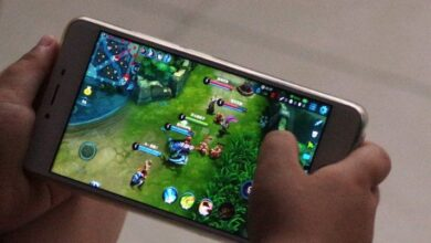 تصویر از چین زمان بازیهای آنلاین کودکان را به یک ساعت کاهش داد