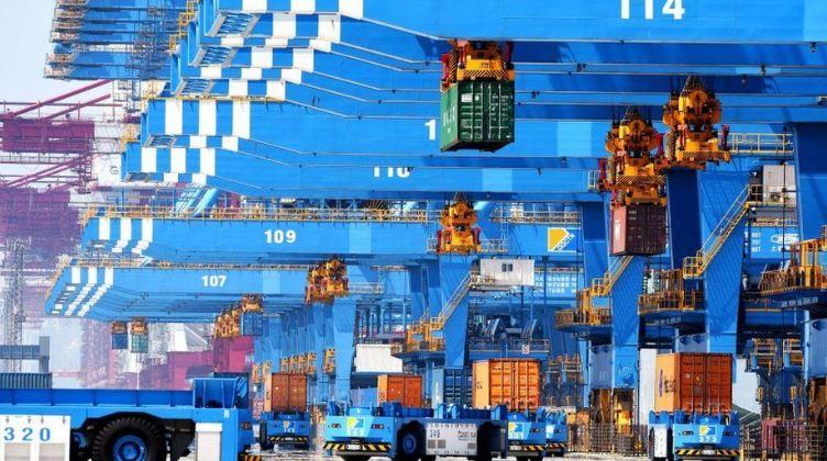 چرا حتی کشتیهای غول پیکر نمیتوانند بحران کشتیرانی را حل کنند؟