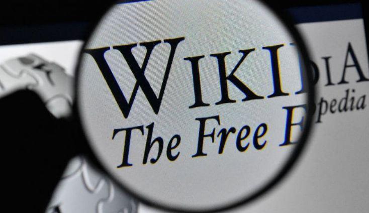 برنامه بعدی ویکی پدیا چیست؟