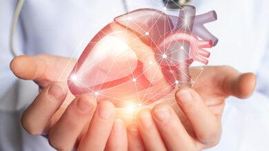 تصویر از مراقبت از قلب | با این توصیهها از قلب خود مراقبت کنید