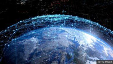 تصویر از چرا شاهد قطعیهای مداوم در اینترنت هستیم؟